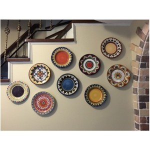 Home Decor wall Plates