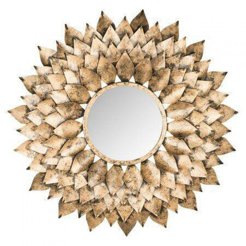 Decorative Mirror Wall Hanging