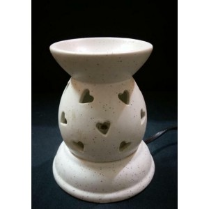 Incense Diffuser made By marble